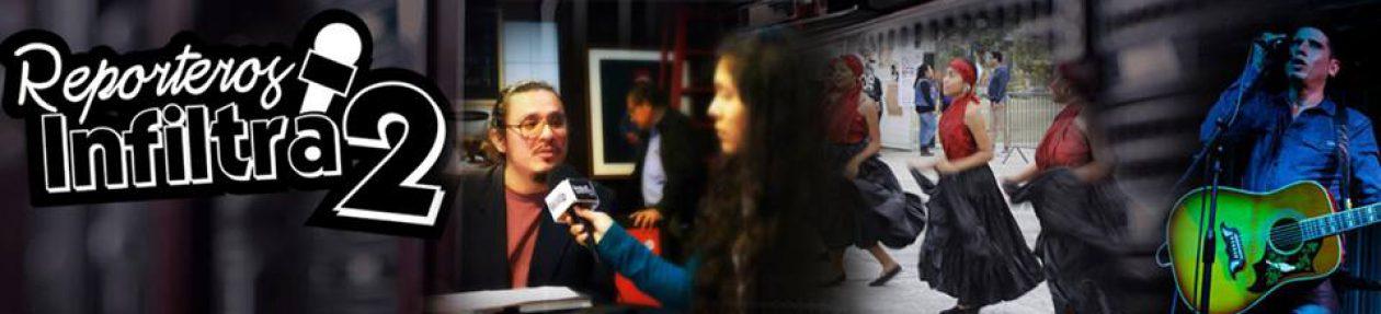 COLECTIVO REPORTEROS INFILTRA2