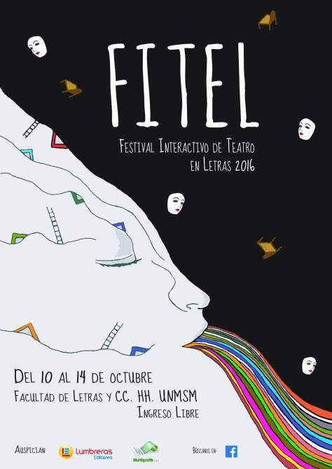 fitel-teatro-unmsm-infiltra2