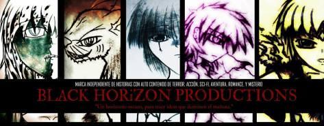 black-horizon-production-ri2