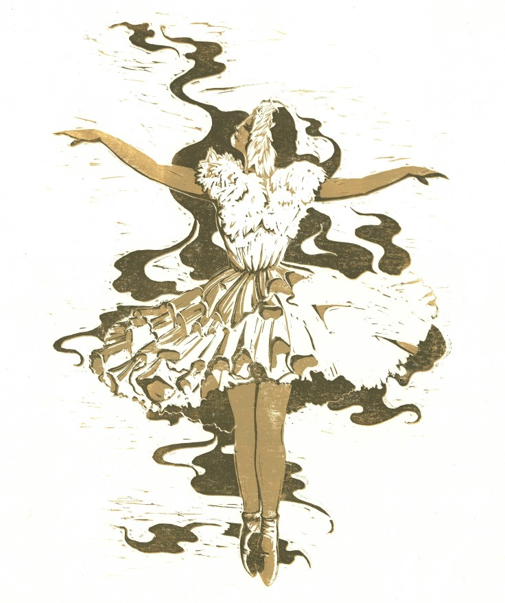 gala-mujer-ballet