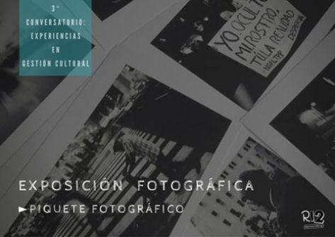 piquete-fotografico-reporterosi2