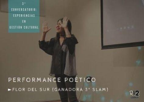 poesia-reporterosi2