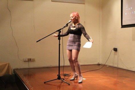 poetry-slam-peru-infiltra2-04