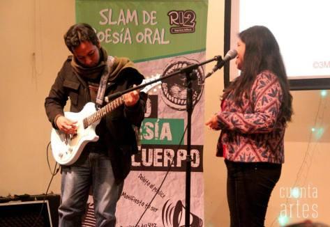 poetry-slam-peru-infiltra2-07