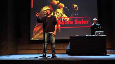 salva-soler-entrevista-infiltra2-peru-08