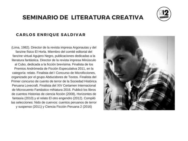 seminario-literatura-reporteros-infiltra2-01