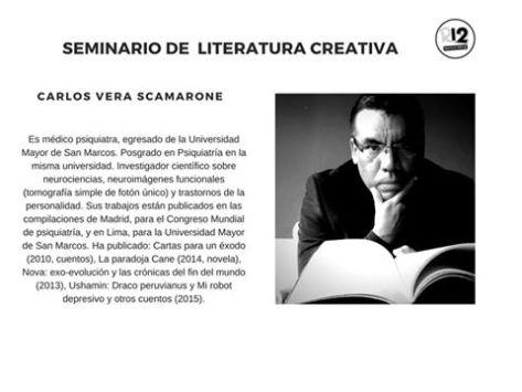 seminario-literatura-reporteros-infiltra2-carlos-vera