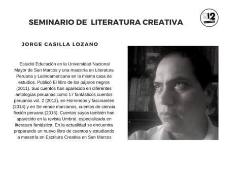 seminario-literatura-reporteros-infiltra2-jorge-casilla