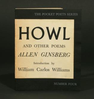 ginsberg-howl