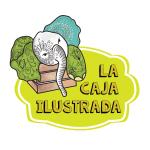 la_caja_ilustrada_ancon