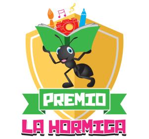 premio_la_hormiga_ancon