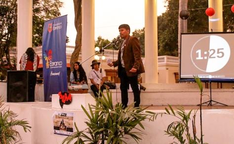 slam_poetry_reporteros_infiltra2_perú_11