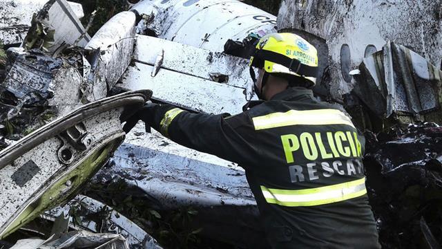 accidente-de-chapecoense-2310366w640.jpg