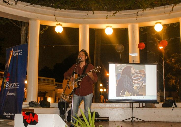 slam_poetry_reporteros_infiltra2_perú_04