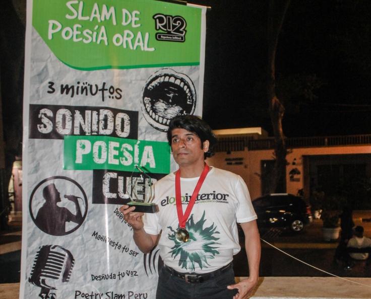 slam_infiltra2_perú_David_Novoa