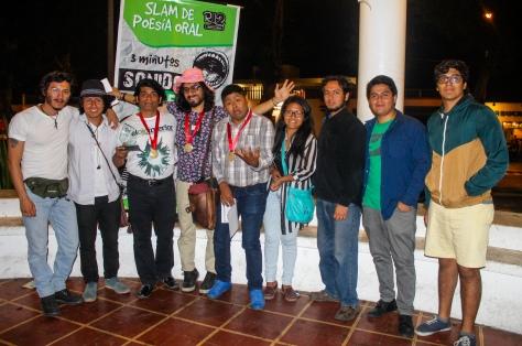 slam_poetry_reporteros_infiltra2_perú_06