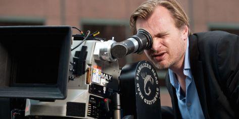 Christopher-Nolan-Filming-IMAX.jpg