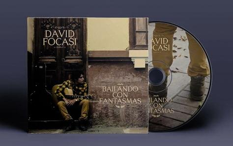 david_focasi_disco_entrevista