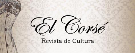 revista_el_corse_literatura_infiltra2