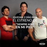 Pedro_Suarez_Vértiz_La_Banda