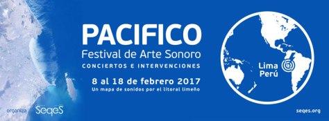 Festivalsonoro2017-Reporterosinfiltrados.jpg