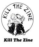 killthefanzine-reporterosinfiltra2