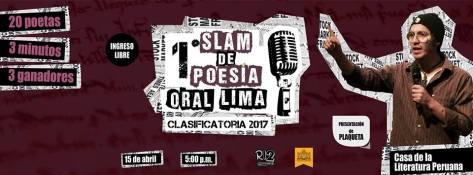 slam_poetry_peru_3