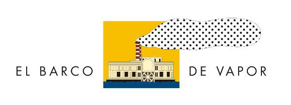 Barco-de-vapor- reporteroinfiltra2.jpg