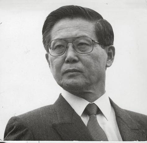 FUJIMORI_15-93.jpg