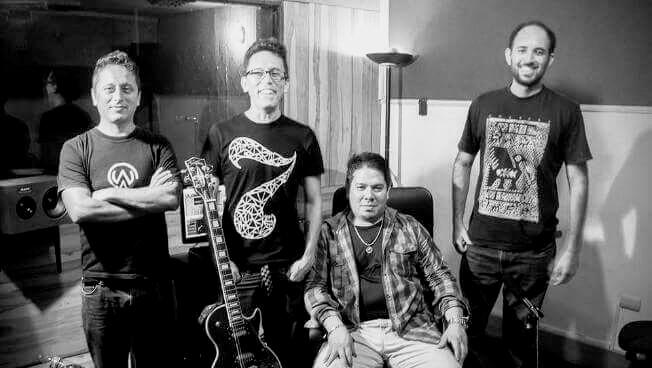 Música con sabor a Perú: Christian Ley lanza nuevo disco