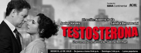 testosterona-reporteros-infiltra2