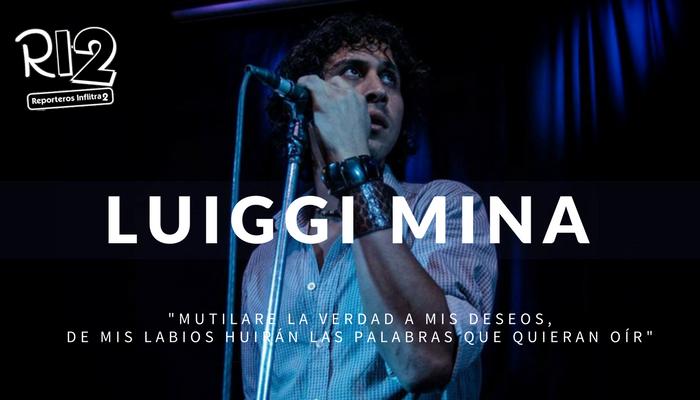 poesía_joven_luiggi_mina_ri2